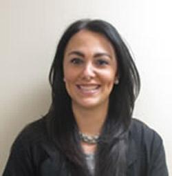 Michelle D'Aconti